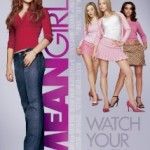 Top 150 amazing movie Mean Girls quotes