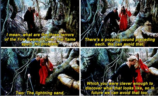 10 01 The Princess Bride quotes