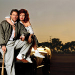 romantic movie 1988 Bull Durham quotes
