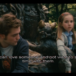 7 picture quotes about romantic movie Remember Me