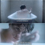 The Theory of Everything (2014),The Theory of Everything quotes