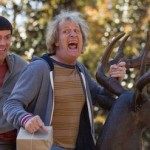 Dumb and Dumber To (2014) quotes