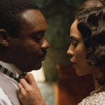 Selma (2014),Selma quotes,newest movie Selma quotes