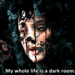 Halloween Movies beetlejuice quotes,9 best pictures quotes from Beetlejuice (1988)