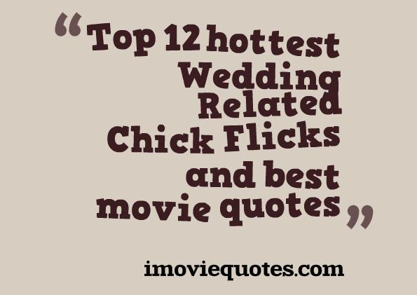 best movie quotes